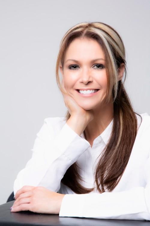 Dr. Ann Weller